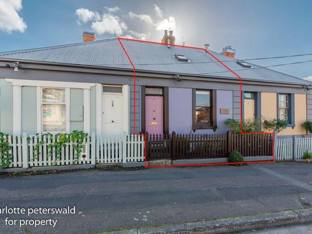 11 Cascade Road, South Hobart, Tas 7004