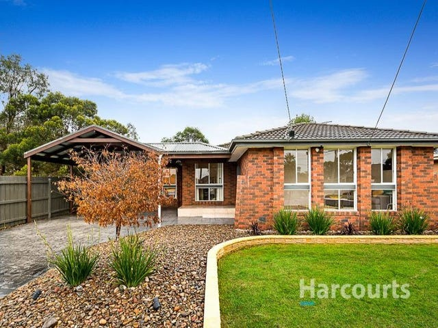 44 Hendersons Road, Epping, Vic 3076