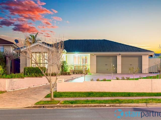 49 Greenhill Drive, Glenwood, NSW 2768