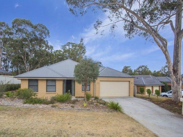 107 O'Shea Circuit, Cessnock, NSW 2325