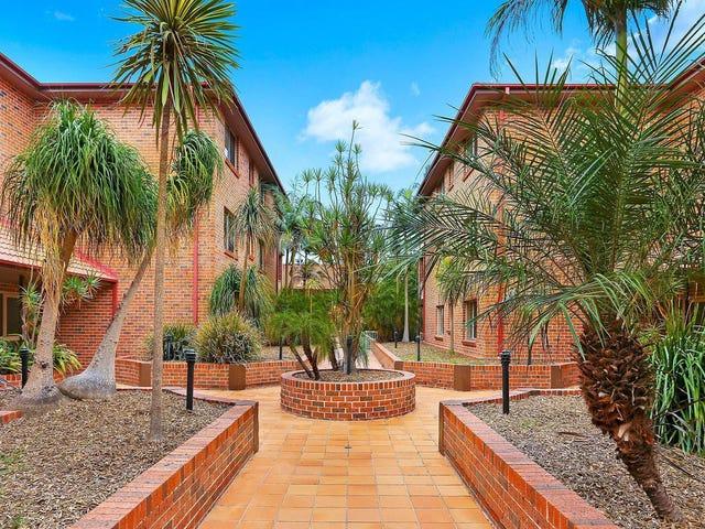 8/513 Chapel Road, Bankstown, NSW 2200