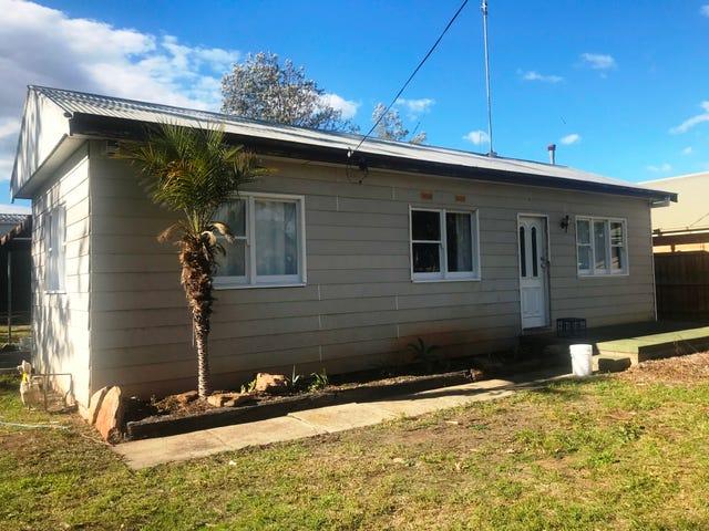 18 George Street, Tahmoor, NSW 2573