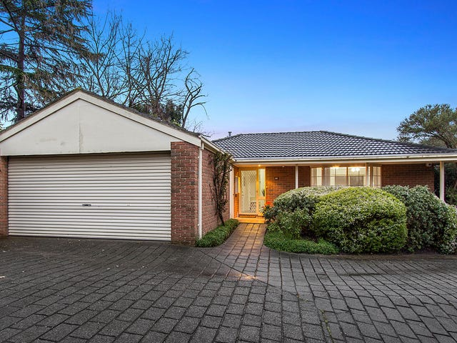 3/35 Glenburnie Road, Mitcham, Vic 3132