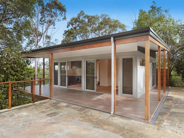 7a Satterley Avenue, Turramurra, NSW 2074