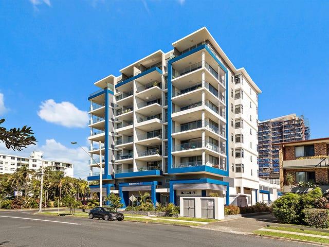 21/87 Ocean Parade, Coffs Harbour, NSW 2450