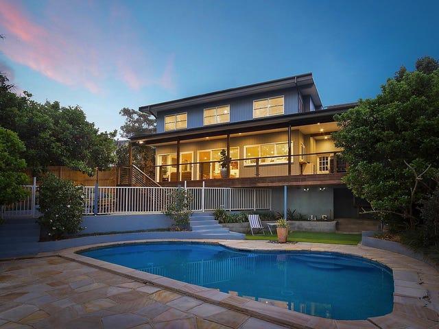 4 Hunter Street North, Mona Vale, NSW 2103