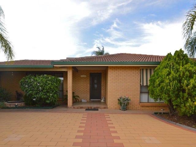 740 Lane Street, Broken Hill, NSW 2880