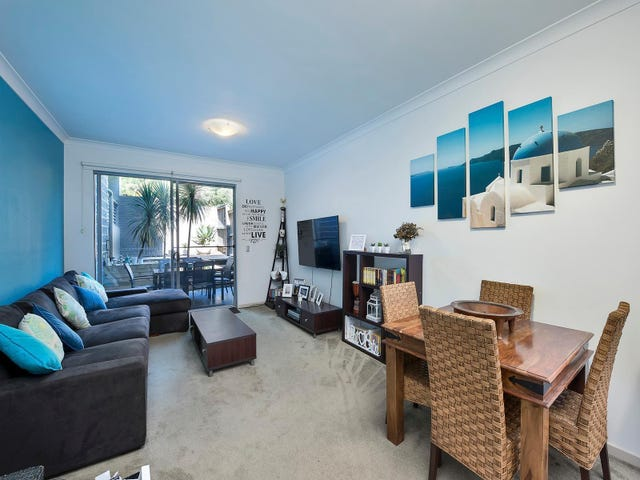 3/1a Centennial Avenue, Lane Cove, NSW 2066