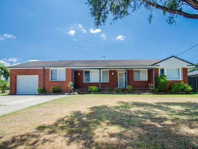76 Westbank Avenue, Emu Plains, NSW 2750