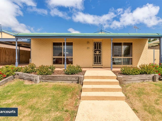 20 The Court, Leopold, Vic 3224