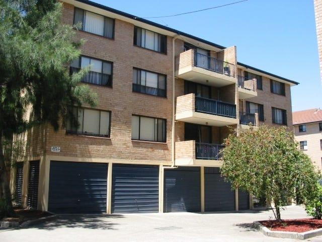 75/7 Griffiths Street, Blacktown, NSW 2148
