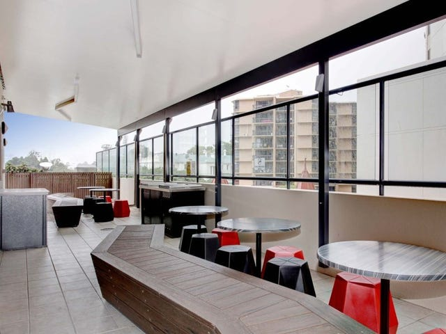 1401/104-108 Margaret Street, Brisbane City, Qld 4000