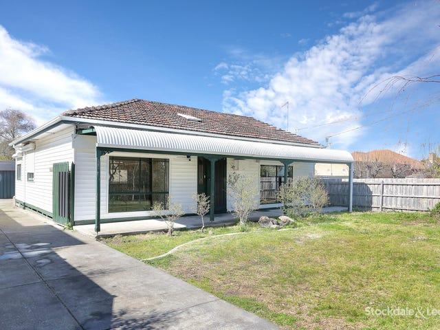 24 Justin Avenue, Glenroy, Vic 3046