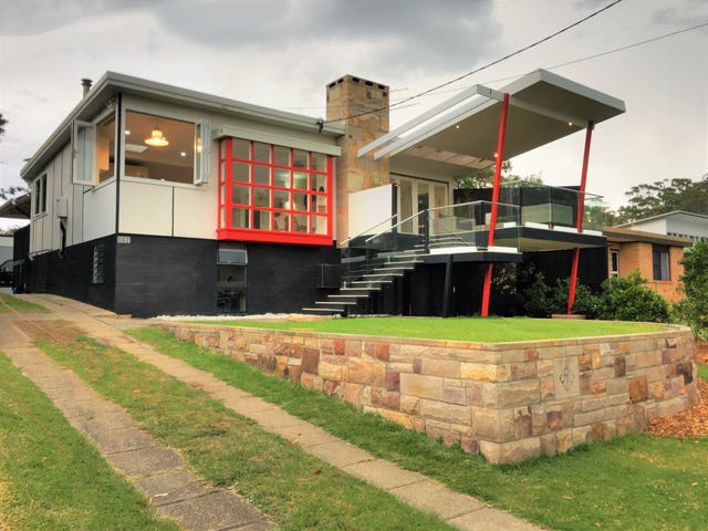 662 Congo Road, Congo, NSW 2537