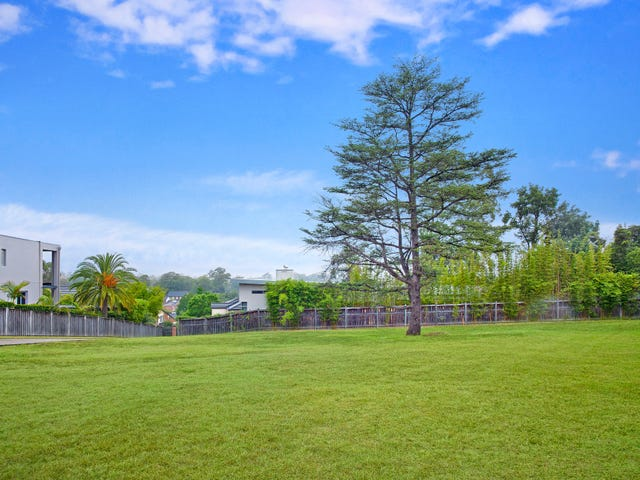 34 Brae Place, Castle Hill, NSW 2154