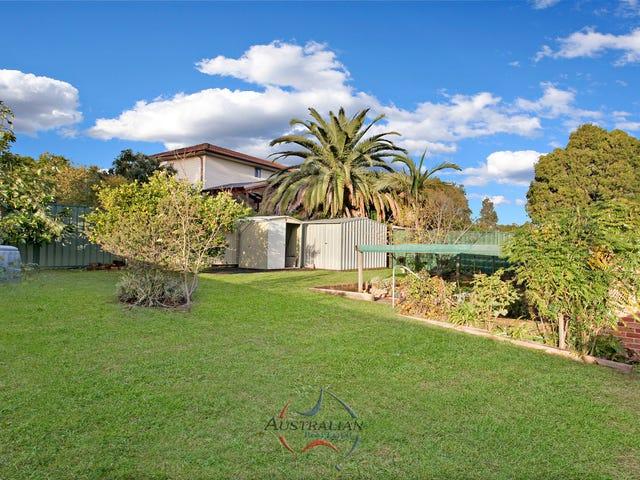 270 Bennett Road, St Clair, NSW 2759