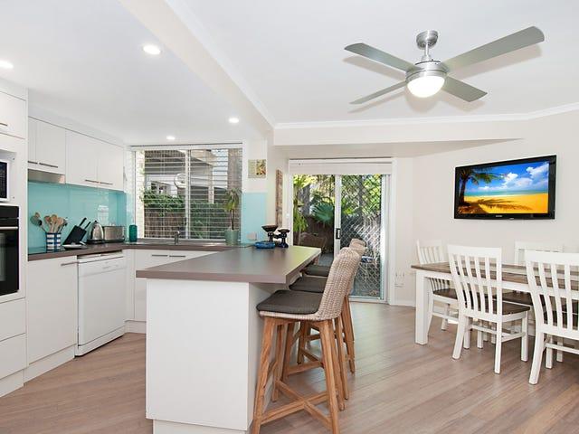 4/3 Henderson Street, East Ballina, NSW 2478