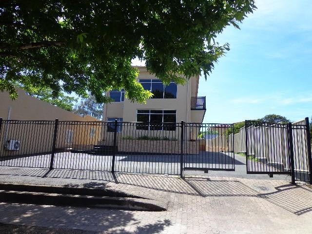 2/5A Churchill Road, Ovingham, SA 5082