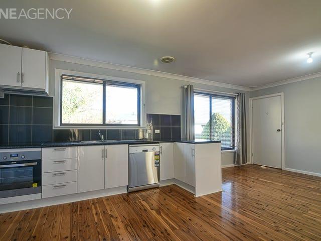 20 Mangowa Close, Orange, NSW 2800