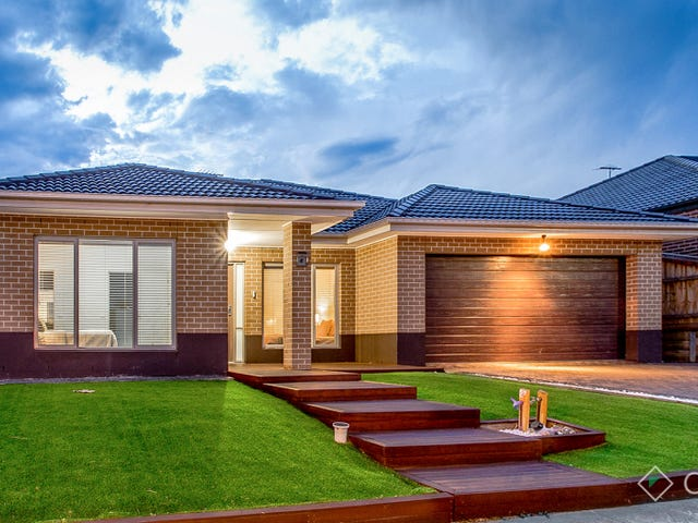 41 Curran Drive, Officer, Vic 3809