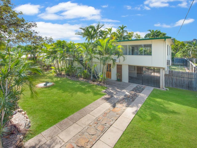 6 ROSEMARY, Kelso, Qld 4815
