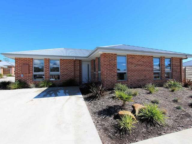 12/12  Links Court, Shearwater, Tas 7307
