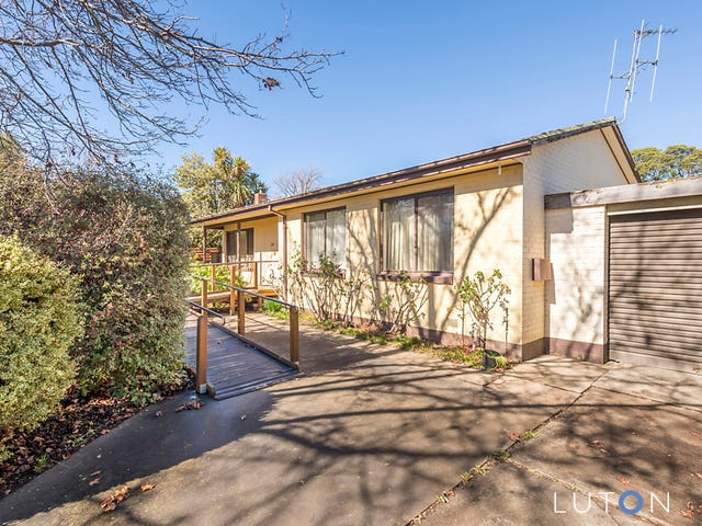 24 Fenner Street, Downer, ACT 2602
