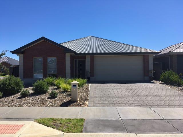 1 Siding Court, Mount Barker, SA 5251