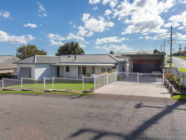 6 South Street, Telarah, NSW 2320