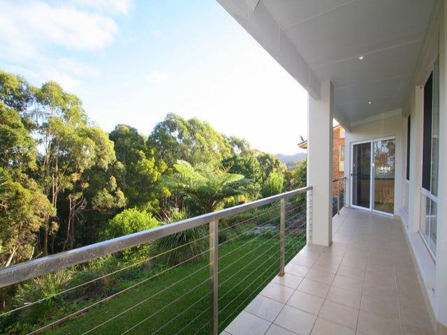 34a Kratz Drive, Coffs Harbour, NSW 2450
