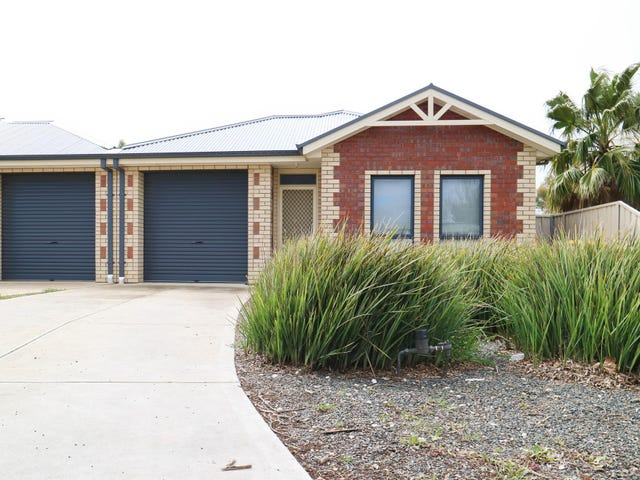 106 Basedow Road, Tanunda, SA 5352
