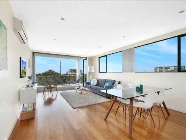 11/184-186 Corrimal Street, Wollongong, NSW 2500