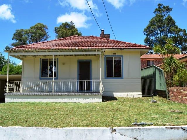 40 Clio Street, Sutherland, NSW 2232