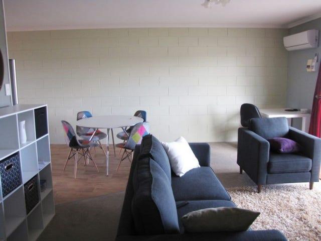 15/145-149 Tarleton Street, East Devonport, Tas 7310