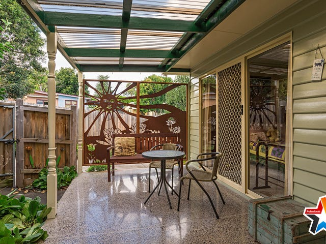 3 Macgregor Court, Mount Evelyn, Vic 3796