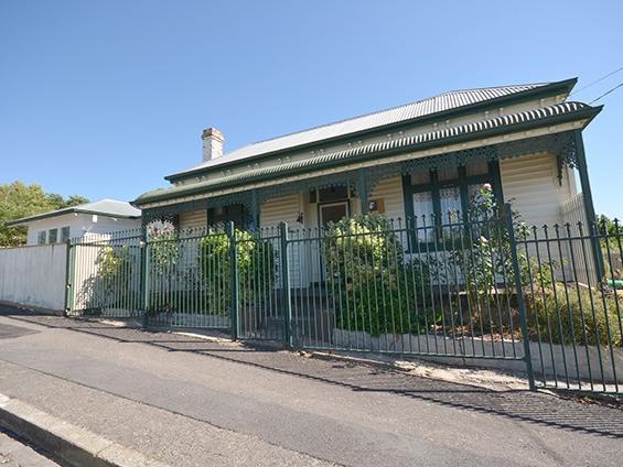 2 Cameron Street, Ballarat Central, Vic 3350