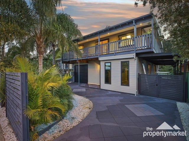 18 Elizabeth Bay Drive, Lake Munmorah, NSW 2259