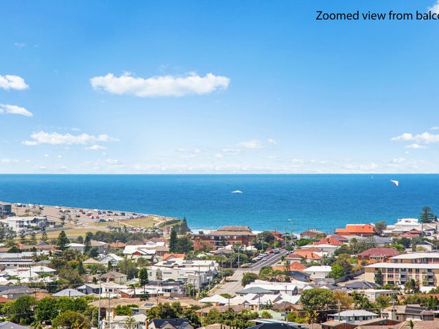 45 Woodward Street, Merewether, NSW 2291