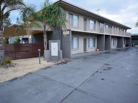 1/11A Alexander Street, Largs Bay, SA 5016