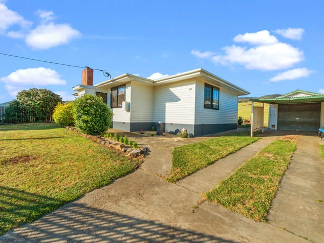 80 Kilderry Road, Hayes, Tas 7140