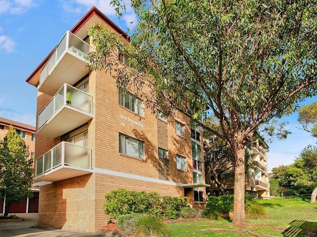 17/19-25 Cambridge Street, Gladesville, NSW 2111