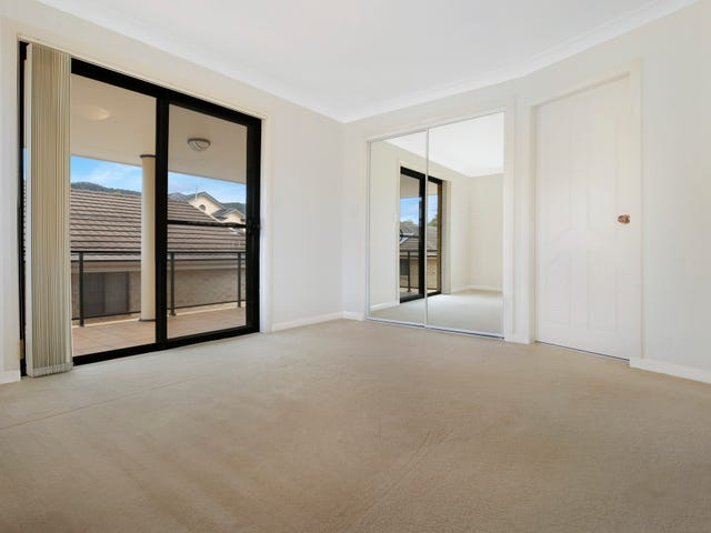 7/28-30 Russell Street, Balgownie, NSW 2519