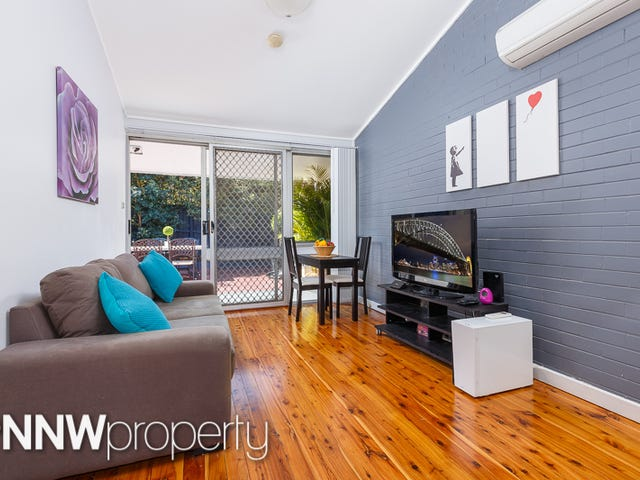 8/47 Woodvale Avenue, North Epping, NSW 2121