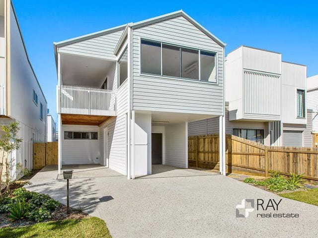 33A Sailfish Way, Kingscliff, NSW 2487