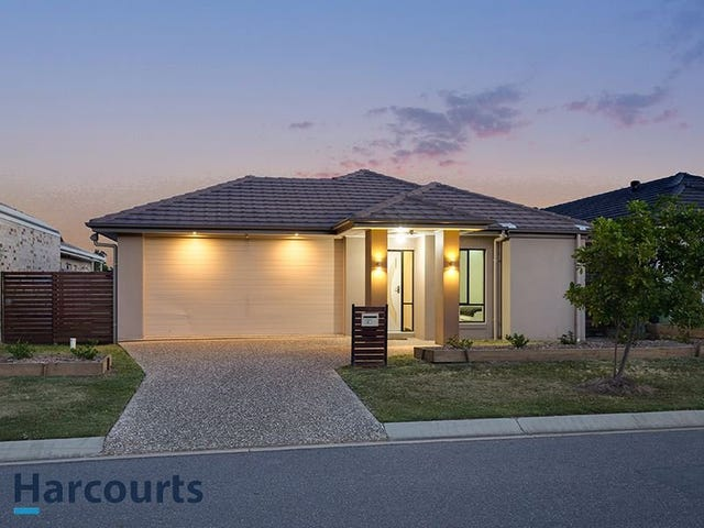 56 Moor Cct, Warner, Qld 4500