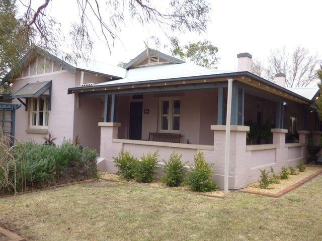 39 Oxford Street, Forbes, NSW 2871