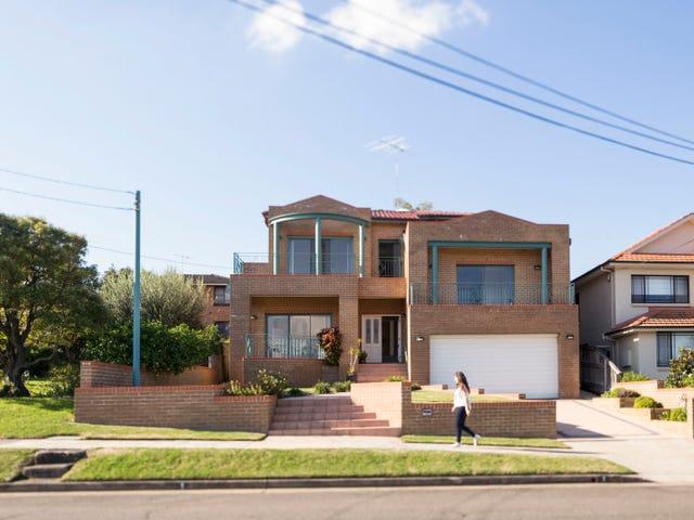 1 Wade Street, Putney, NSW 2112