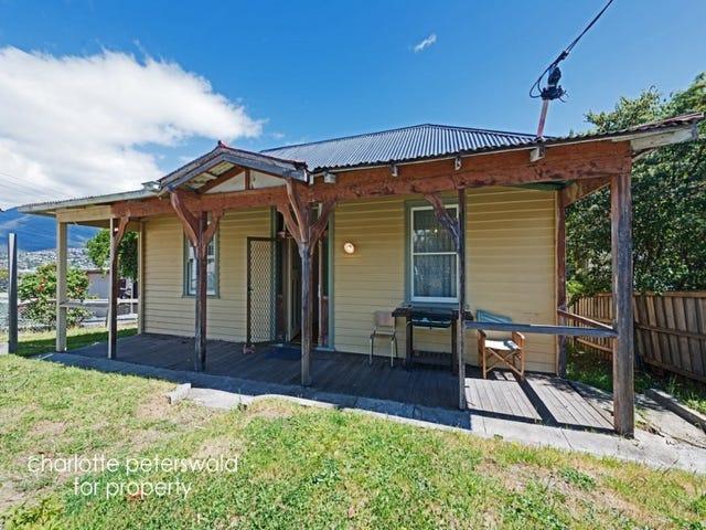 114 Bowen Road, Lutana, Tas 7009