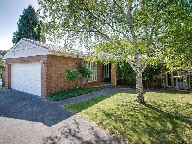 110 Kidderminster Drive, Wantirna, Vic 3152