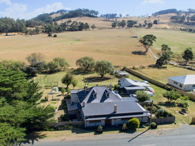 21 Marion Bay Road, Copping, Tas 7174